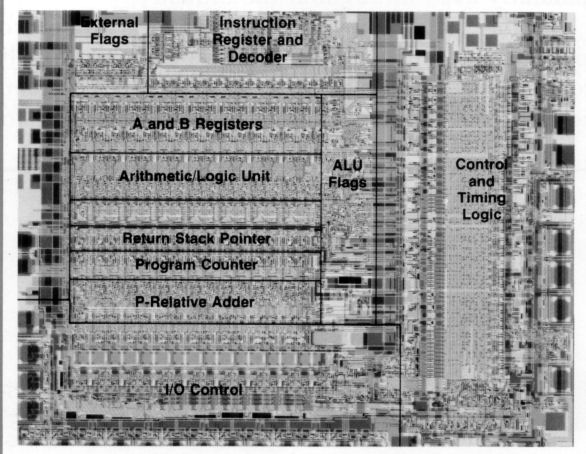 BPC Chip Layout03