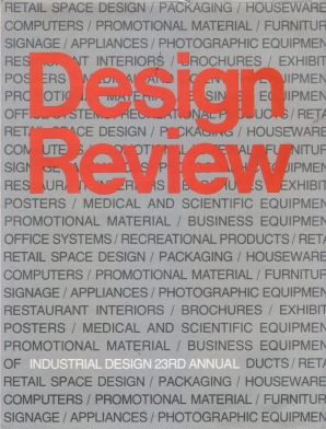 Design Review 23 Cover02